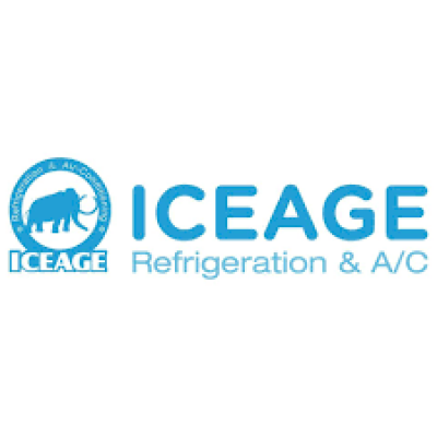 NINGBO ICEAGE IMP ANDEXP CO LTD